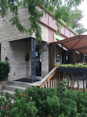 Best Indian Restaurant Bloomington In