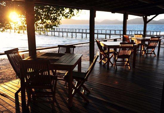 Desa Sekotong Barat afbeelding