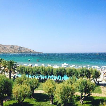 Plaza Resort Hotel: photo0.jpg