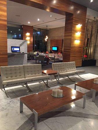 Casa Inn Premium Hotel Queretaro : photo1.jpg