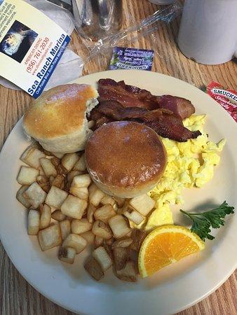 Ted's Restaurant: photo1.jpg