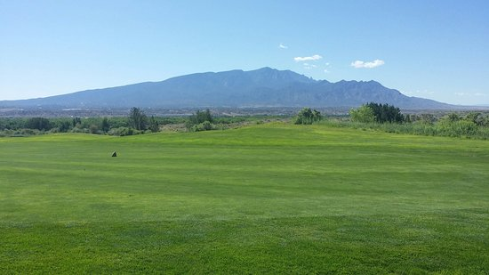 Twin Warriors Golf Club: 20160812_102725_large.jpg