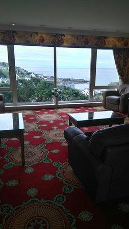 Fernhill Hotel: DSC_0314_large.jpg