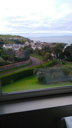 Fernhill Hotel : DSC_0310_large.jpg