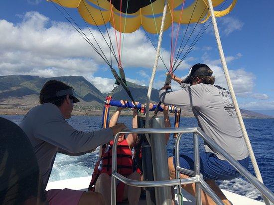 Ka'anapali, Hawaï: photo0.jpg