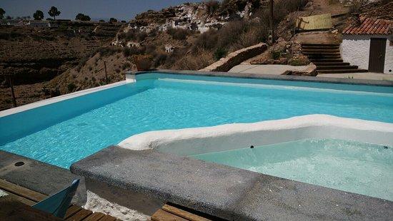 Province of Granada, Espagne : IMG_20160813_143343_large.jpg