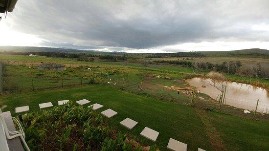 Stanford, Zuid-Afrika: photo0.jpg