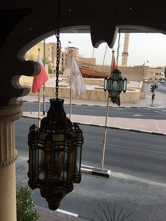 Arabian Courtyard Hotel & Spa: photo1.jpg