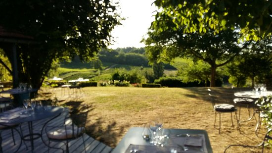 Montagne, Frankrike: 20160812_194116_large.jpg