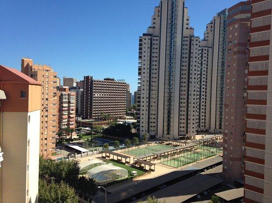 Evamar Apartments: photo0.jpg