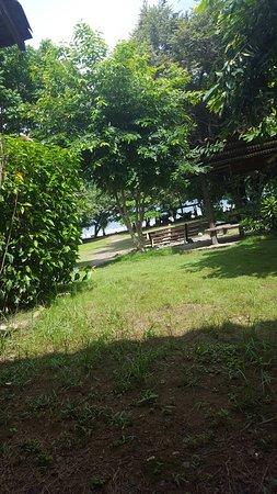 Playa Venao, ปานามา: IMG-20160813-WA0018_large.jpg