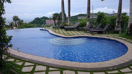 Hotel Soffia Boracay-bild