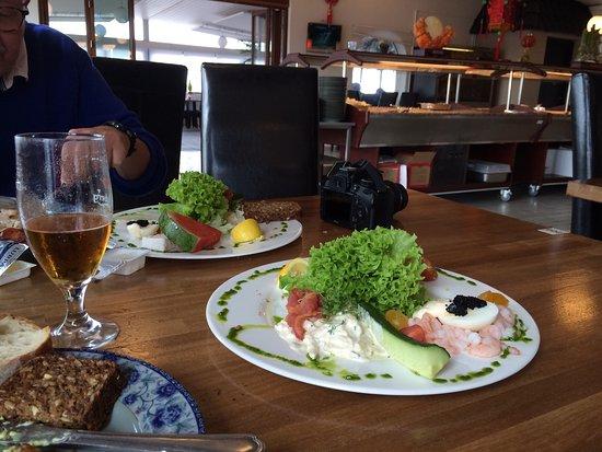 Hundested, Dinamarca: photo0.jpg