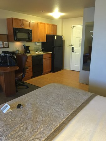 Candlewood Suites Lakewood: photo0.jpg