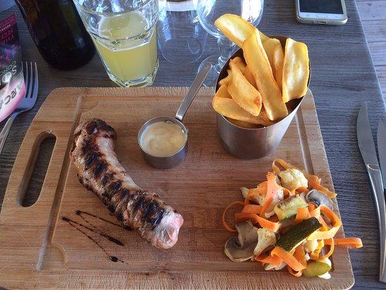 Les Meilleur Restaurant De Sarlat