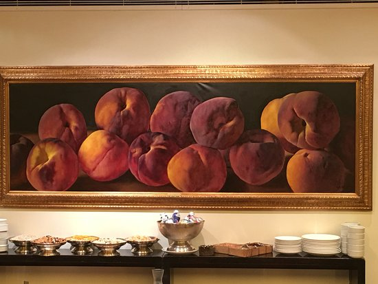 El Casco Art Hotel : photo0.jpg
