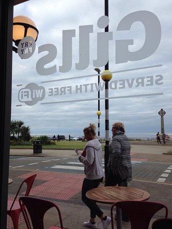 Gills Fry Fry: photo3.jpg