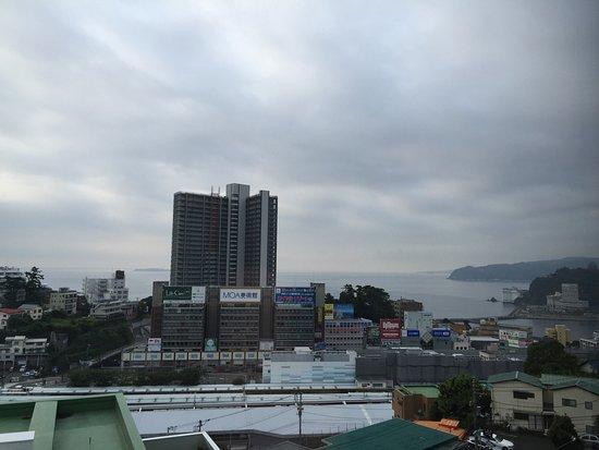 Photo of Atami Villa Momoyama