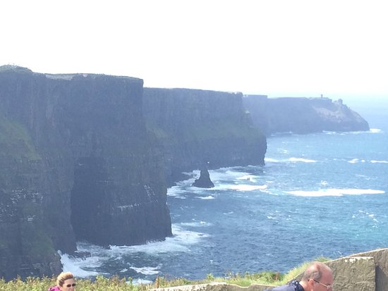 The Burren, Irland: photo0.jpg