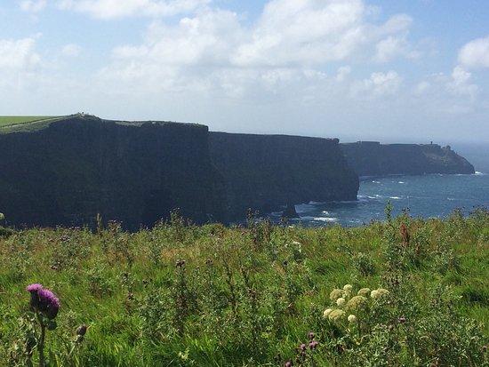 The Burren, Irlanda: photo2.jpg