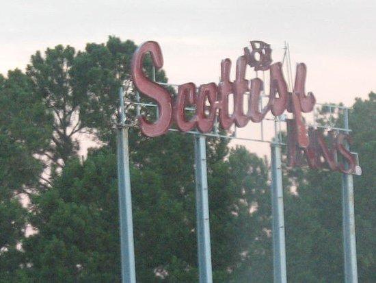 Valdosta, GA: Random photos of the park