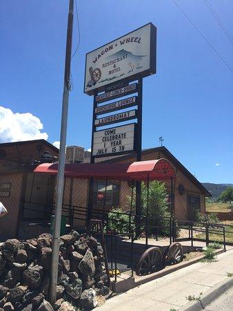 Mesa (Mesa County), Kolorado: photo0.jpg