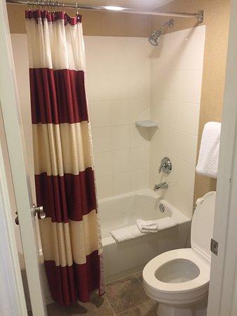 Residence Inn St. Louis Galleria : photo1.jpg