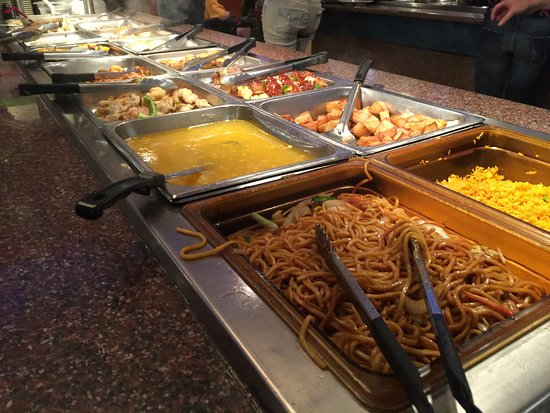 new china buffet grill des moines restaurant reviews phone rh tripadvisor co za new chinese buffet near me new chinese buffet syracuse