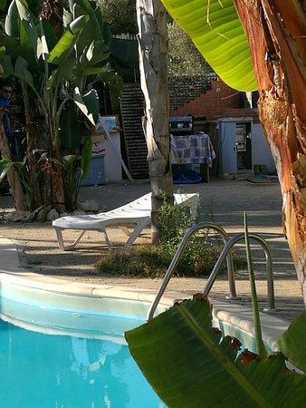 Residence Alba De Rio: IMG_20160814_080010_large.jpg