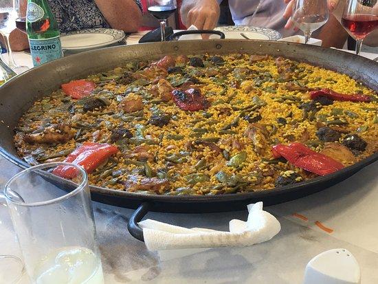 Barx, Spain: photo2.jpg