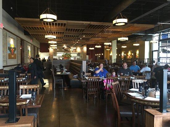 Rodizio Grill Liberty Center Township Restaurant Reviews Phone Number Photos Tripadvisor