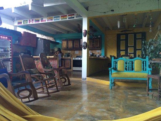 Hostel Villa Mary: photo0.jpg