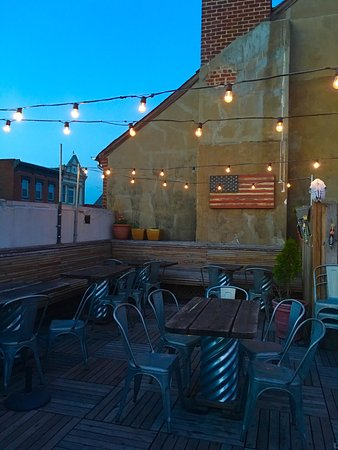 Vivify Fredericksburg Photos Restaurant Reviews Order