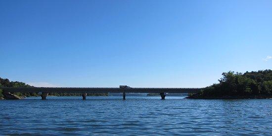 Hanover, PA: Bridge