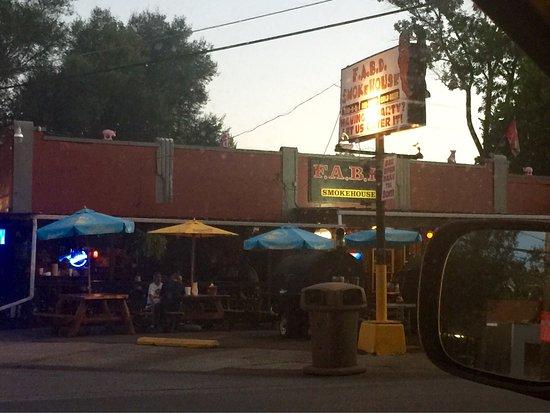 Frankfort Avenue Beer Depot: photo0.jpg