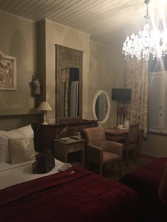 Botaniek  Hotel: photo0.jpg