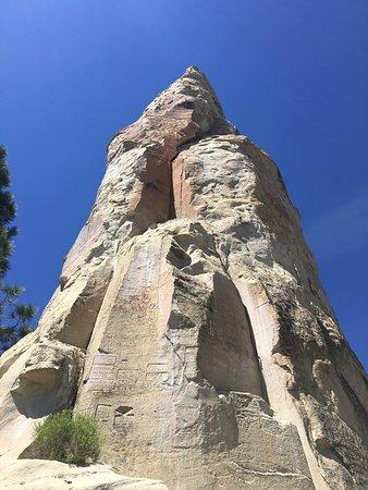 Ramah, New Mexiko: photo0.jpg