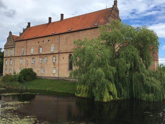 Nyborg, Danemark : photo0.jpg