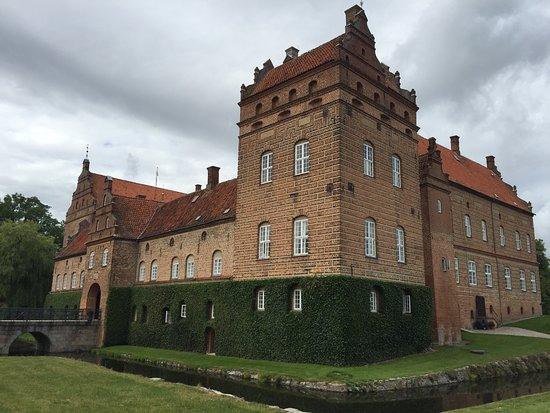 Nyborg, Danemark : photo1.jpg