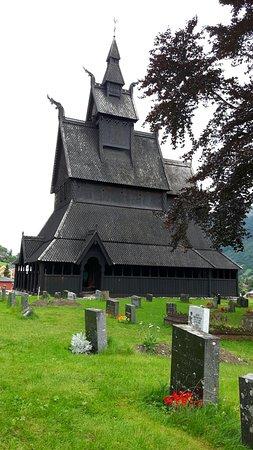 Sogn og Fjordane, Norge: 20160814_112832_large.jpg