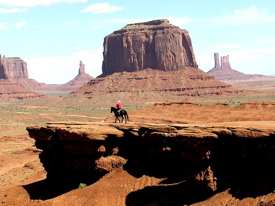 john ford point monument valley picture of monument valley utah rh tripadvisor ie