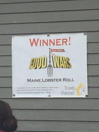 Kennebunk, Maine: photo4.jpg
