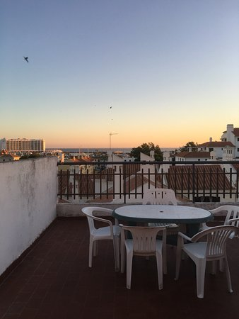 Algardia Apartments: photo0.jpg