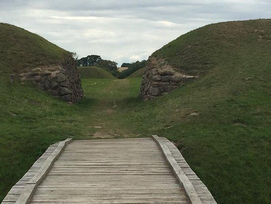 Slagelse, Danimarka: photo2.jpg
