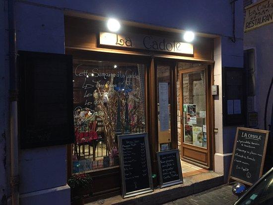 Givry, France : photo0.jpg