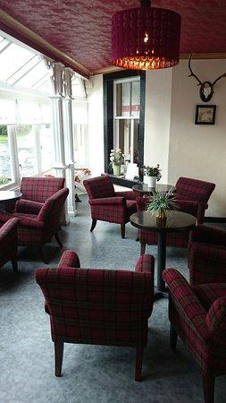 Strathpeffer Hotel: DSC_0277_large.jpg