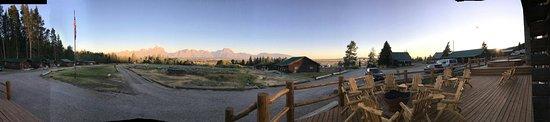 Triangle X Ranch: IMG_1520_large.jpg