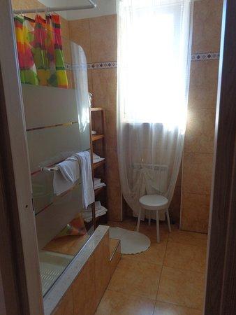 Foto de Hotel Vittoriano