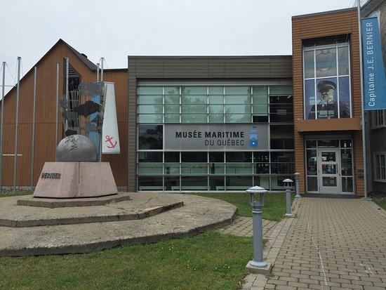 L'Islet, كندا: photo0.jpg