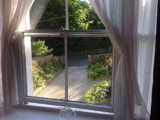 Bonsall, UK: photo3.jpg